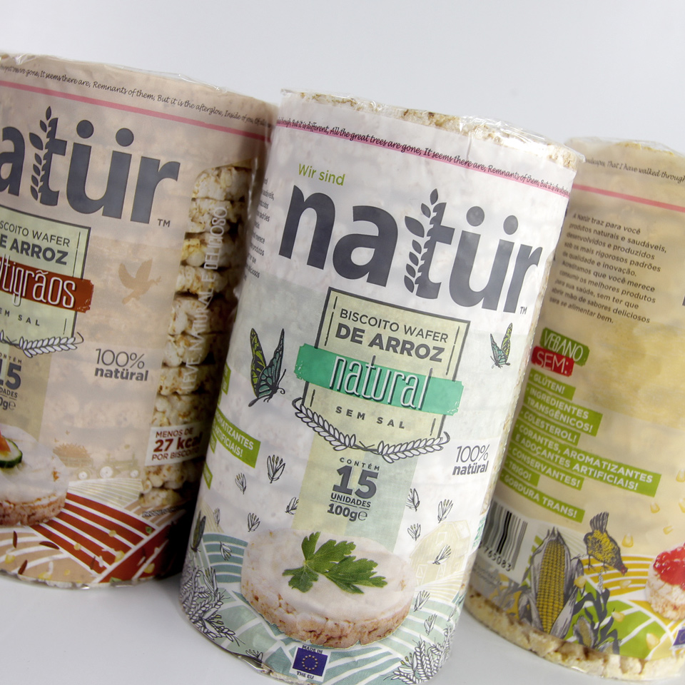 hm-natur-brandmaster-branding