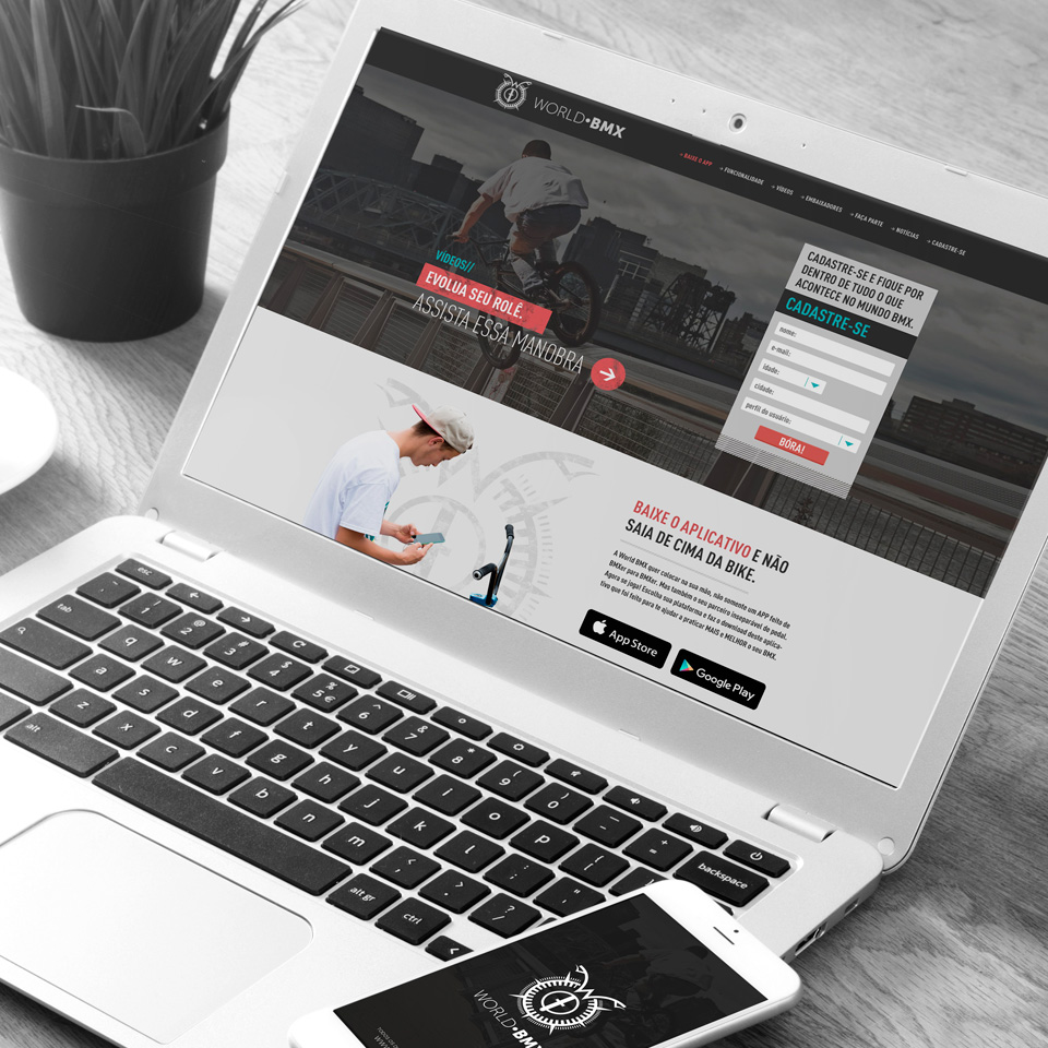 ux-site-app-branding