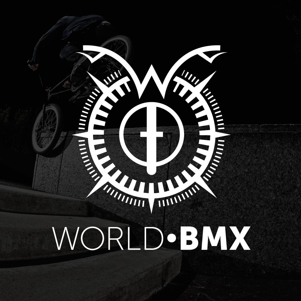 branding-startup-world-bmx
