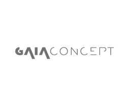 branding-curitiba-gaia-concept