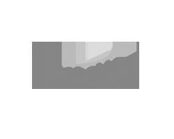 branding-curitiba-scyllis