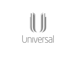 branding-florianopolis-universal