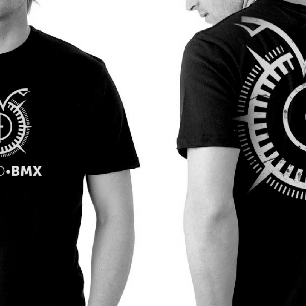 DESIGN-TSHIRT-WORLD-BMX